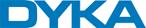 logo dyka
